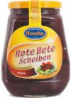 Red beets slices 1062 ml